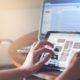 curso conversión en redes sociales