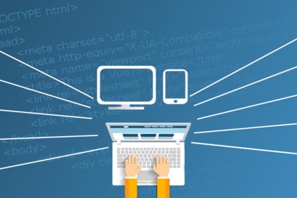 Creación de páginas web con HTML5 y CSS3