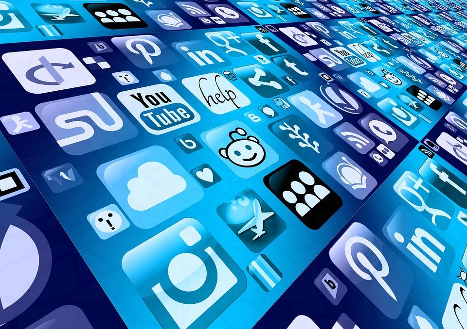 Curso Estrategia en redes sociales