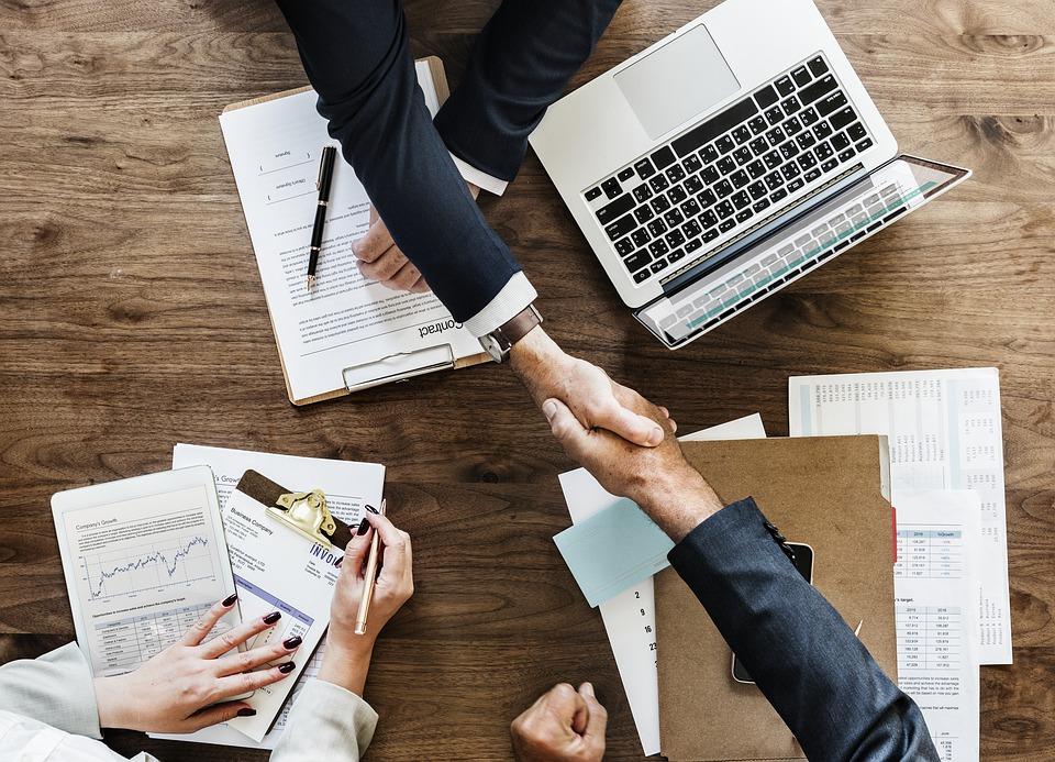 Técnicas de Dirección, Liderazgo Organizacional, Resolución de Conflictos y Negociación