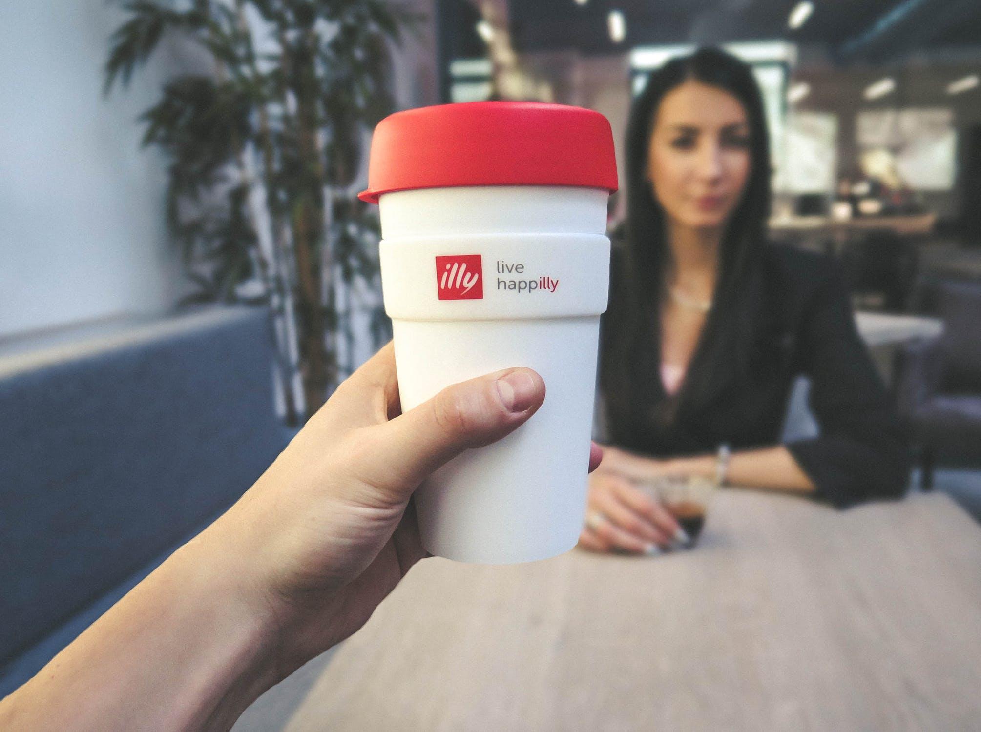 curso reclutamiento 2.0 y employer branding