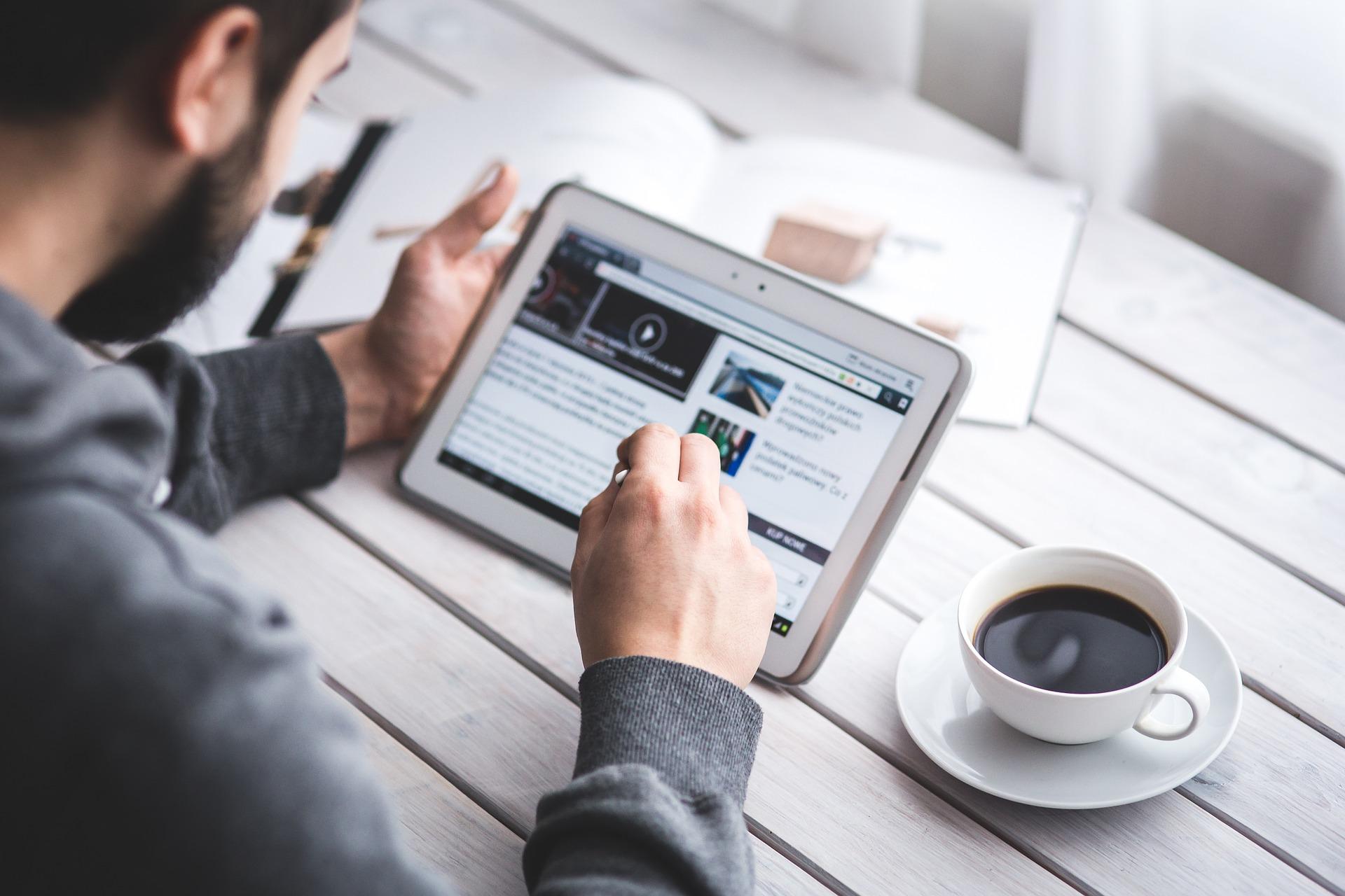 Marketing de Contenidos: Intelligent Content Strategy