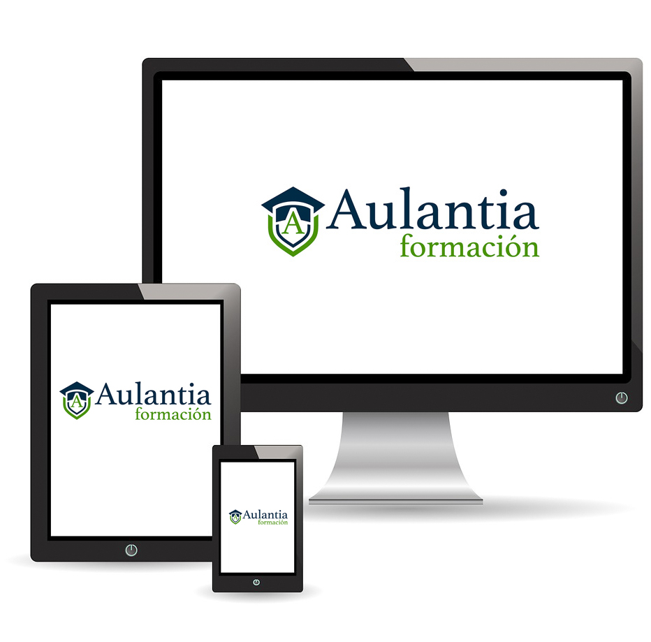 Multidispositivo - Aulantia Formación